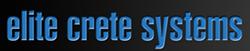 Certified flooring installer of Elite Crete Systems