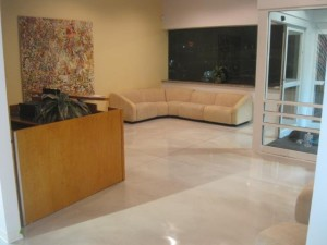 epoxy floor coatings for office floors