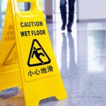 slip resistant floors for commercial kitchens & restaurants